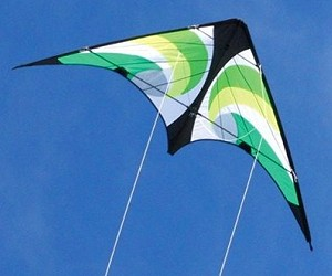 Vision Epic Stunt Kite