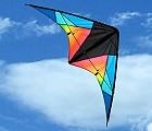 Quickstep Stunt Kite