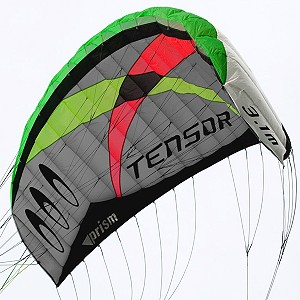 Prism Tensor Power Kite